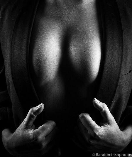 Hands Blackwhitephotography Monochrome Eye4black&white