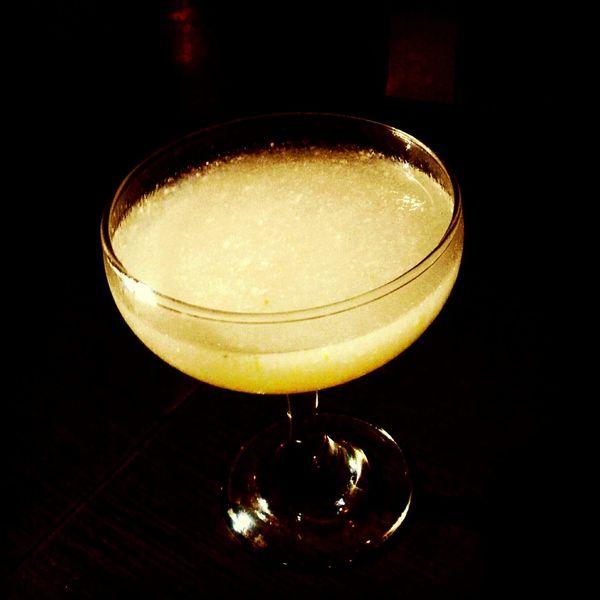 One martini, two martini, three martini, floor.The Illuminator - 2014 EyeEm Awards Light And Shadow Gimme The Light Martini Time