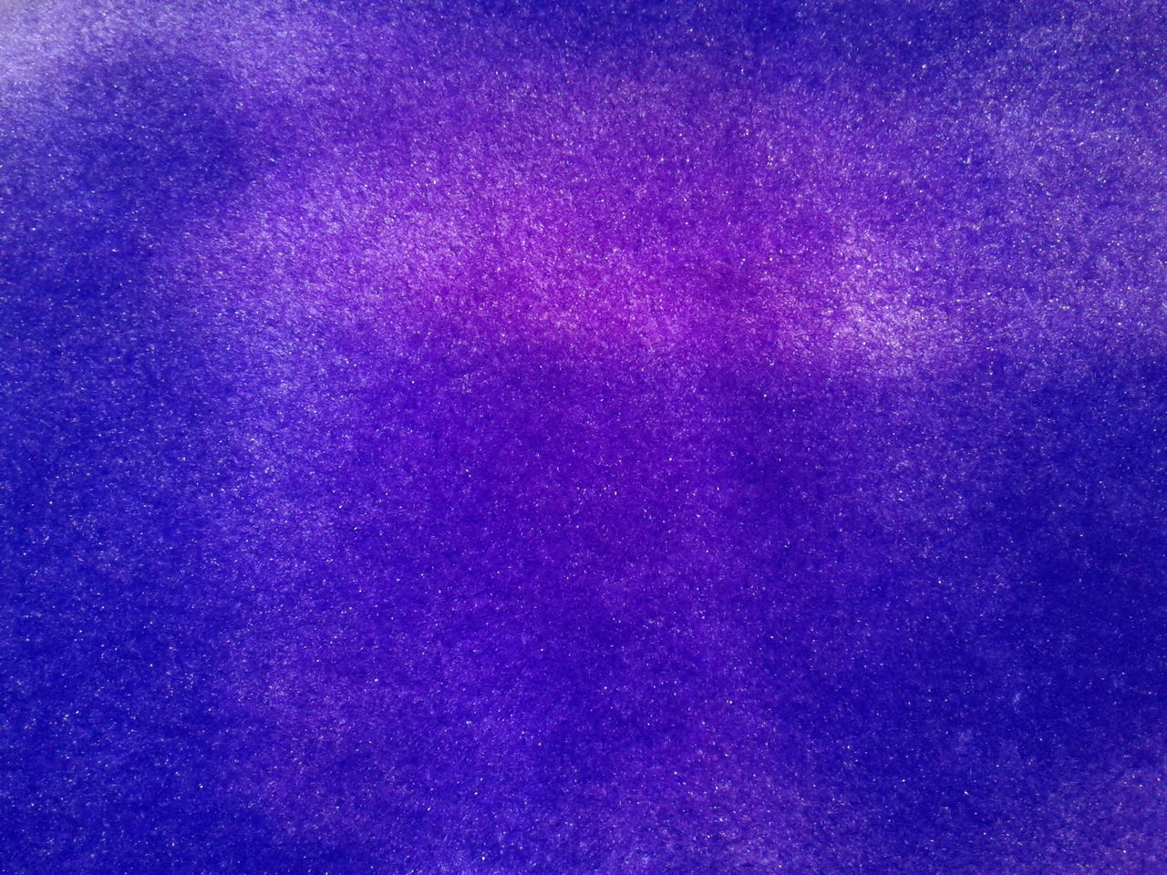 purple, backgrounds, abstract, multi colored, blue, vibrant color, pink color, full frame, textured, no people, illuminated, close-up, day
