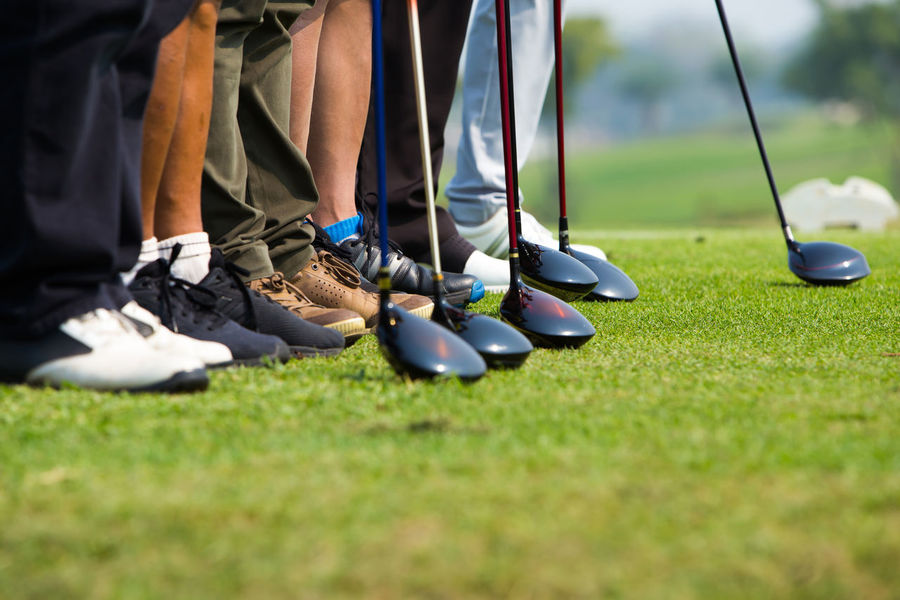 50+ Golf Swing Pictures HD   Download Authentic Images on EyeEm