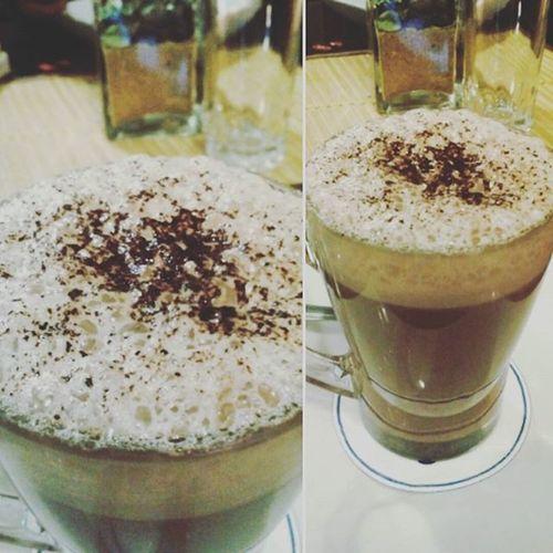 Hot chocolate Hotchocolate Evenings Coffeedrink Egypt Egyptdairies Egyptdailylife Storiesofegypt Egyptlove Hotchocolatelove Mobilephotography JD JDphotography