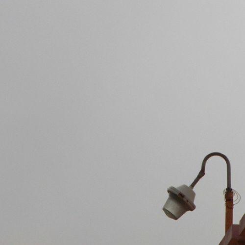 @instagram_Ahmedabad Adalajstepwell Instameet4 .0 Im4 Technofreaks Clickographer Clickography Photographer Photography Inataboy Instagram Instafun Instaclick Instamoment Inataboy Doubletap Like Facebook Indian Gujju Gujarati Jain Jainism Jainamsheth Thesheth Minimal simpleandpure lessismore keepitsimple