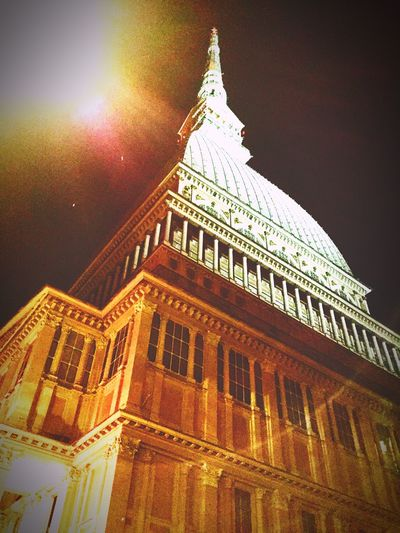 Magical City Torino Cittàcheincanta Enjoyingthelife
