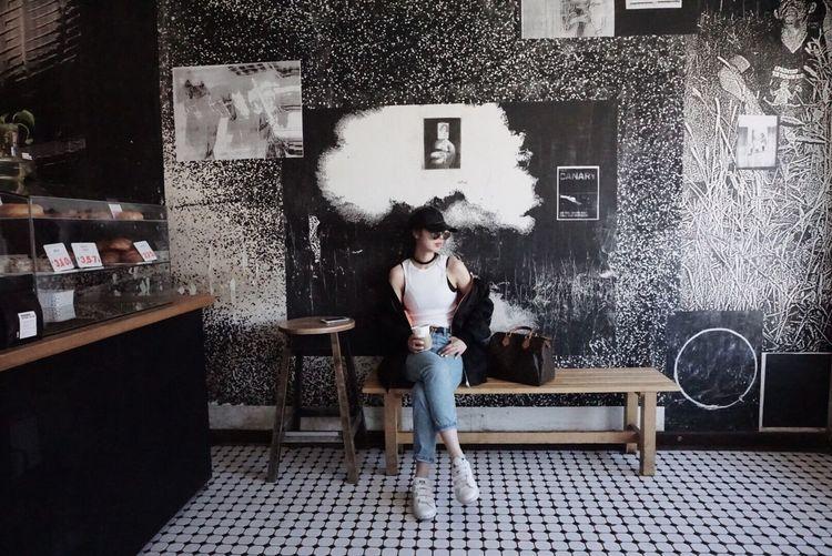 Sam James💕 Toronto Photography Photo Toronto Canada Torontophotographer Lifestyles Fashion Fashion Photography Cafe Coffee Coffee - Drink