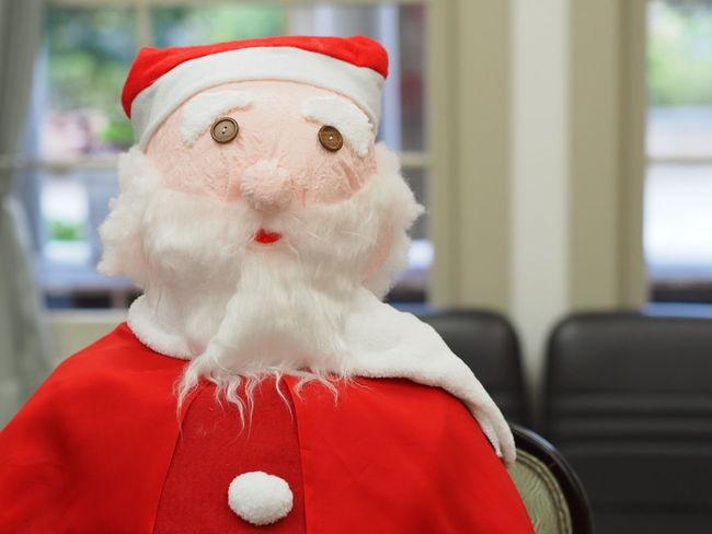 MerryChristmas Christmas Decorations Christmastime Santaclaus