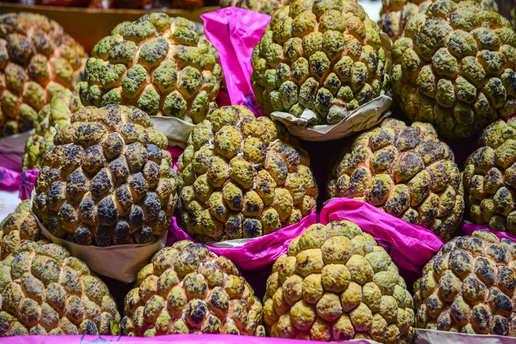 ezefer Food And Drink Food Retail  Market Choice Freshness For Sale Abundance Variation Large Group Of Objects No People Healthy Eating Close-up Market Stall Pink Color Full Frame Wellbeing Backgrounds Still Life Sale Retail Display Purple Plastic Bag Count's Fruit Mercadão-SP