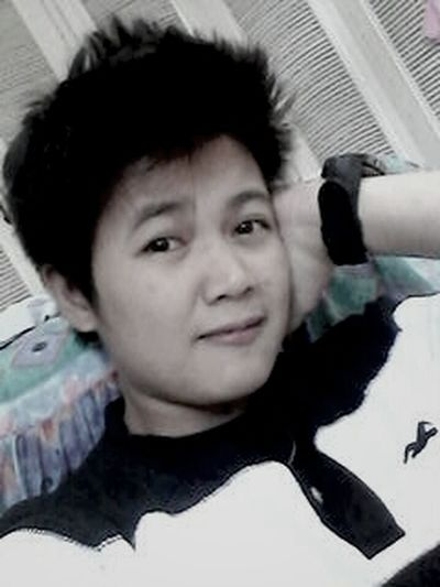 Haha wla lng enjoy lng w/ picture2x:)