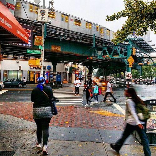 Bronx Iwalkedthisstreet StreetActivity Streetshared Streetmagazine Illgrammers Instagramers Instagramhub Nycdotgram Streetphotography Photogrid Gantrygram IGDaily Igglobalclub Ig_all_americas Igworldclub Nbc4ny