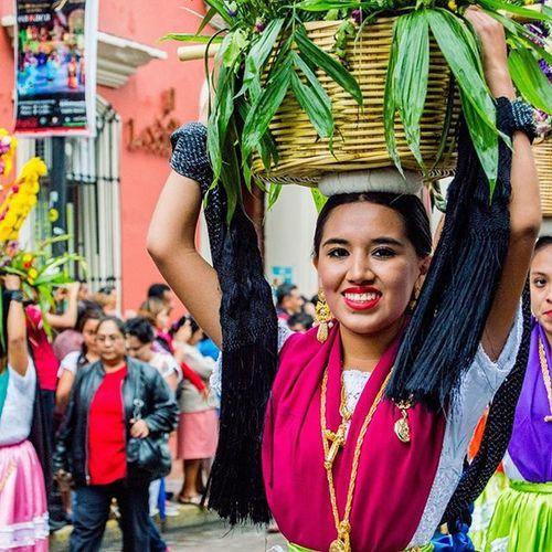 Oaxaca alegre... • OaxacaAPie PhotoWalk_Oaxaca Mm_gentemaravillosa