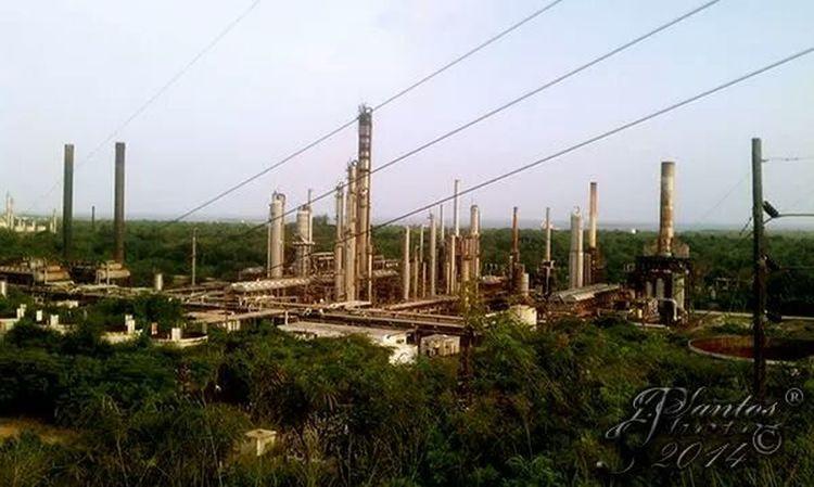 Discover Puerto Rico Puerto Rico Nostalgia Ruins