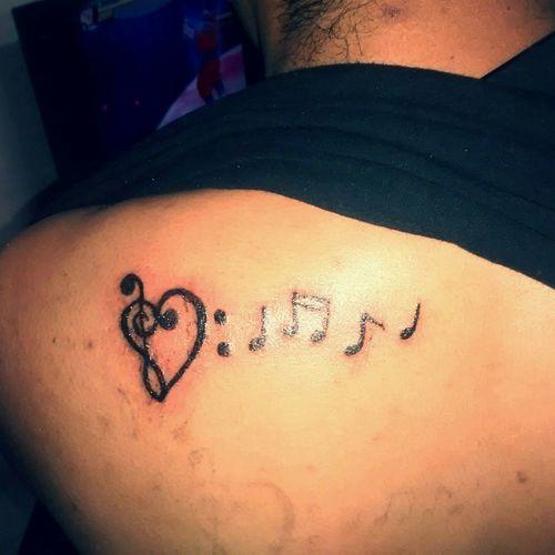 Tattoos Tatuaje