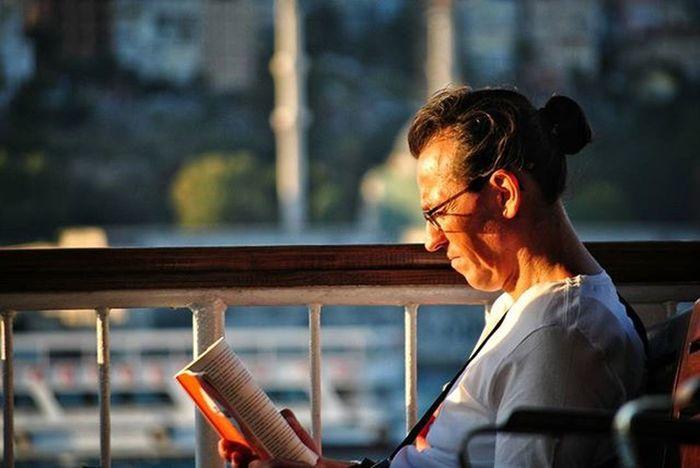 Oneistanbul Nikontoday Hayatakarken Allshotturkey Ig_profesyonel Myphototime Aniyakala Hayatkareleri Fotografsanati Istanbul Istanbuldayasam Objektifimdenyansıyanlar Fotografheryerde Objektifimden Igfotogram Bugununkaresi Foto_turkey Instagram_turkey Photooftheday Nikon Sizinkareniz Benimkadrajim Turkey Bestoftheday Vscocu anlatistanbulmycaptureigtagramhayatandanibarettirclupofthephoto
