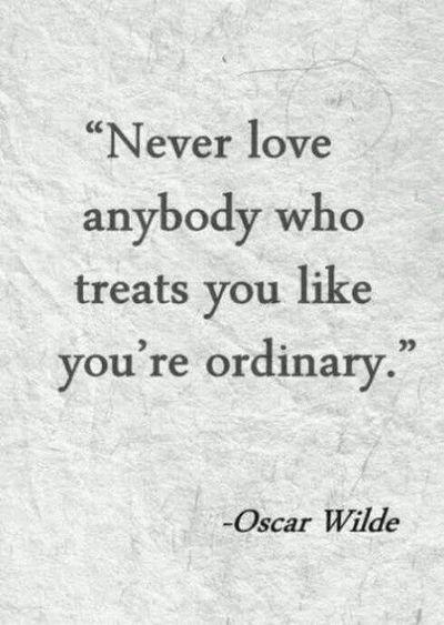 Oscarwilde Quotes Poetry Wilde First Eyeem Photo