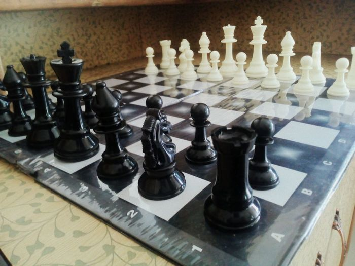 Chess Board Game Wallpaper First Eyeem Photo Mobilephotography