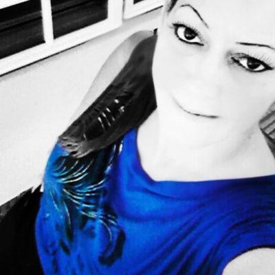 i love creat my onw photos..