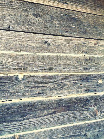 Urban Style Wooden Backgrounds - Wood Grain Textures - wooden Structure Textured Background Wooden Background Wooden Texture Background Wooden Textures Wooden Wooden Texture Wooden Wall Backgrounds Design Architecture Construction Building Wooden Structure Wood Wood - Material Textures And Surfaces Textured  Background Rustic Vintage Urban Urban Background Urban Textures