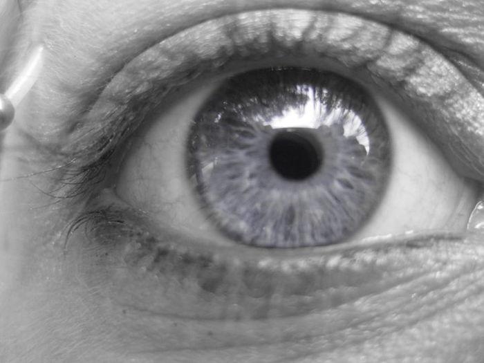 Kraff Eye Institute 25 E Washington St Chicago, IL 60602 (312) 444-1111 http://kraffeye.com/ Chicago Lasik Laser Eye Surgery Chicago Lasik Chicago Retinal Surgery Chicago First Eyeem Photo