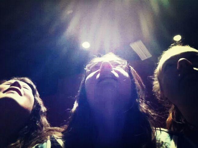 My Maines LightOfTheWorld Glorytogod Godgirls Cheese!