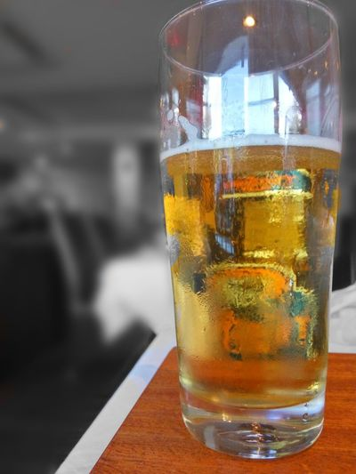 Drink Drinking Glass Food And Drink Refreshment Close-up Alcohol Freshness Table Beer Beer Glass Beer - Alcohol Old Beer Beerpics