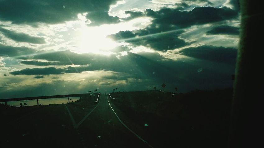 Sky Arizona