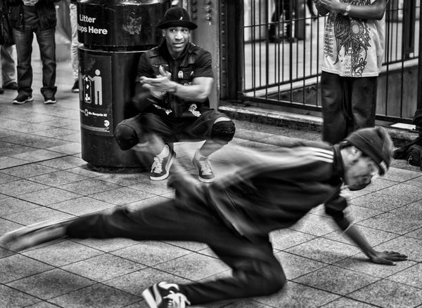 Kangol New York City Streetphoto_bw Streetphotograpy Black And White Momochrome Blackandwhite Bw_collection EyeEmbnw