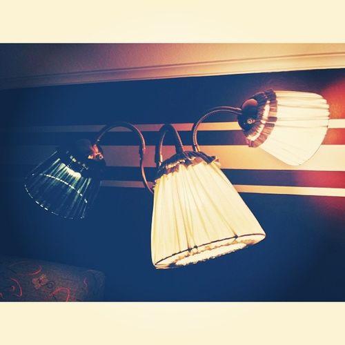 Vintage Furniture Vintage Lamp Interior Design Vintage Furniture Restoration