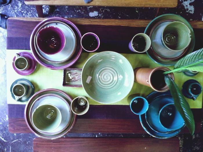 sone sima ceramics Tel: 089-035-9767 Shopping Hang Dong Handicrafts