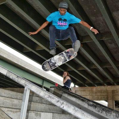 @calisfinest_cam @calisfinestcrew Calisfinestcrew . Skatelife Boss Goskate Skateday SkateLove Skateboard Goodlife Love Skatecomp Sk8te