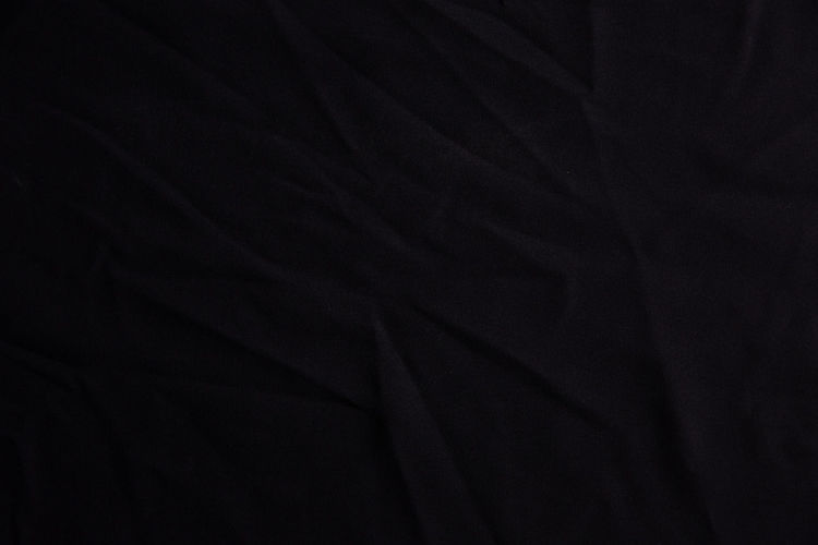 Full frame shot of abstract pattern on bed