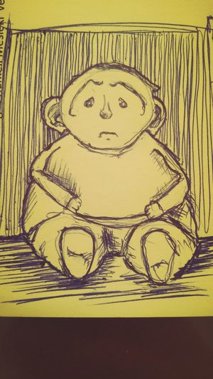 Art Cartoon