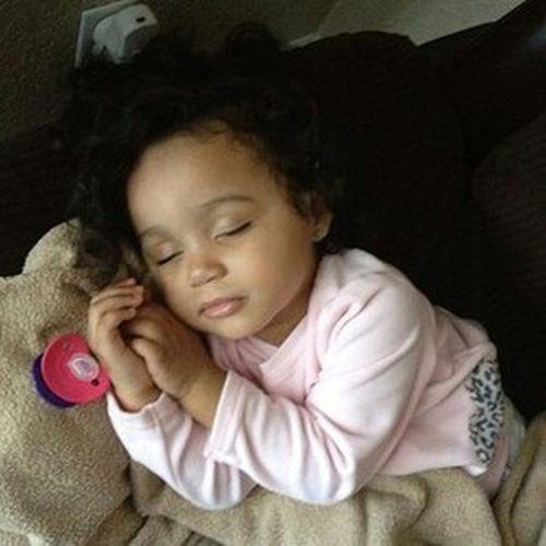 A minha princesa adormeceu , que coisa boa 😘😍😍😍😍❤❤❤❤😘👑 Minha Tudo