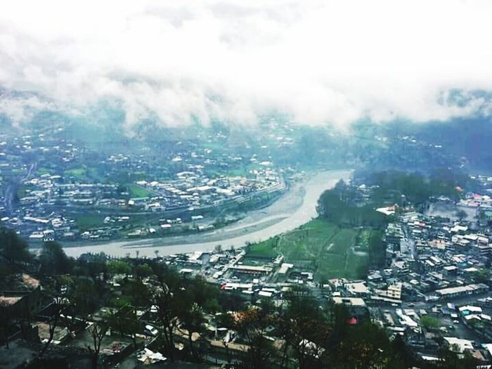 Beautifull Chitral KPK PAKISTAN First Eyeem Photo EyeEmNewHere