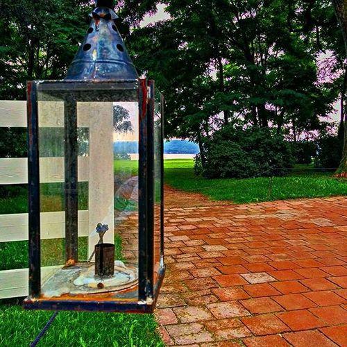 Mountvernon  Washington Potomac