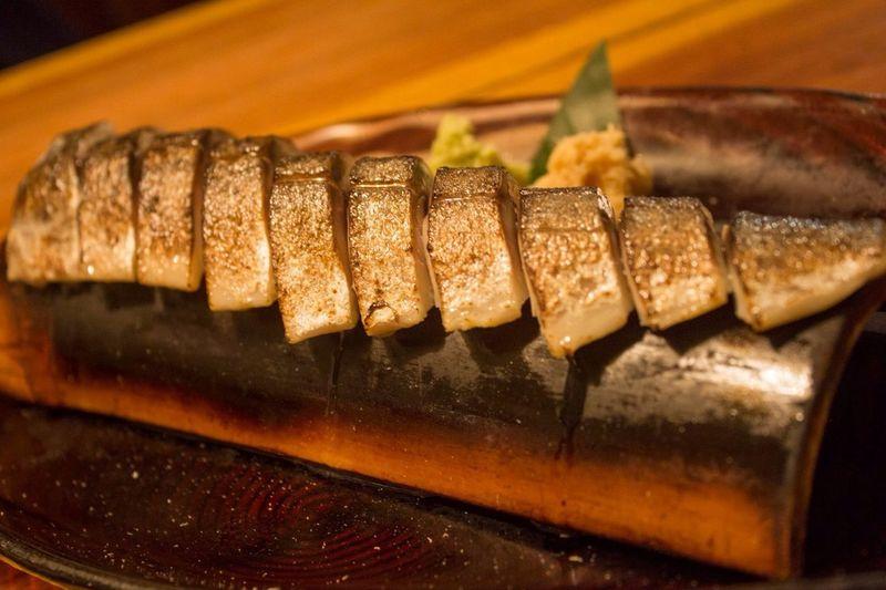 Food Porn I Love Food! Sashimi  Fish