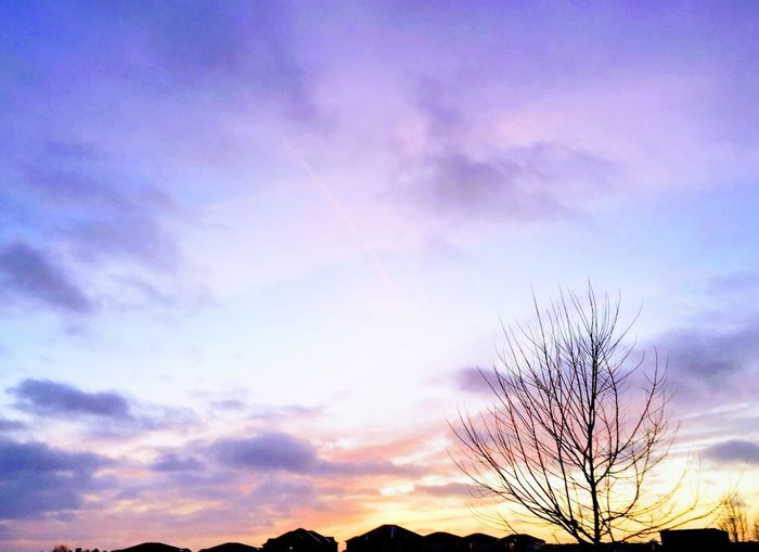 I saw the Sign Cotton Candy Sky Cotton Candy Cloud  Cotton Candy Clouds  Pastel Clouds Cross In Sky Cumulus Clouds Paint The Sky Colour Palette City Of North Liberty Purple And Pink Clouds Purple Clouds EyeEmNewHere Capture Tomorrow Pastel Colored