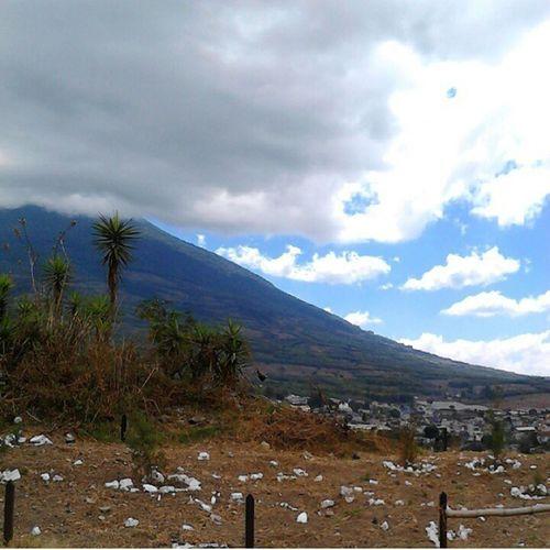 MiPais MiGuatelinda MiPaisaje Paisajes Guatemala City