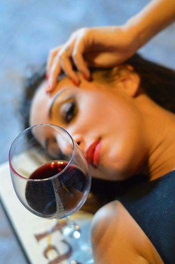 Wine Model Italianeography Fotografia Fotografiaitalia Vino Donna Passion Photooftheday Friends