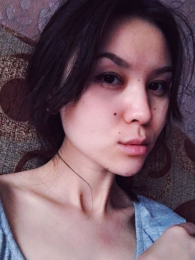 EyeEm One Person Portrait Looking At Camera Me Young Women Beauty Taking Photos Selfie Photography Asian Girl Beautiful Woman My Eyes Kazakhstan Profile Photo First Eyeem Photo EyeEm Best Shots Picture Photographing Eyem Gallery Asiangirl Kazakhstan Girls KazakhGirl Asian Eyes Hi!