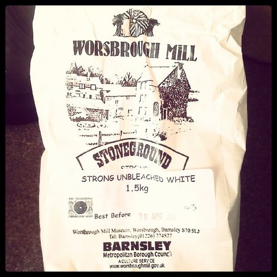 Fmsphotoaday Details Homemadebread Worsbroughmill barnsley tarn robroydfarmshop robroyd farmshop local