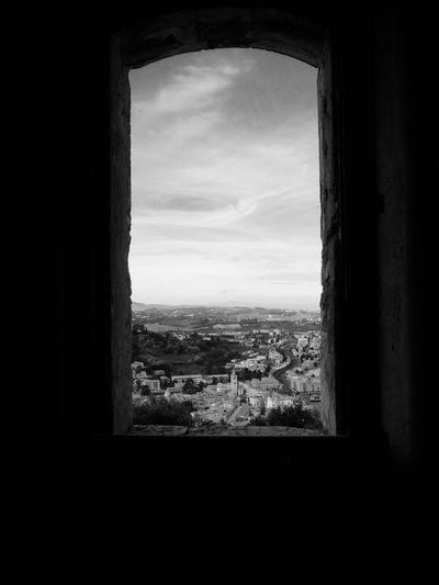 Hello World Umbria Umbria Jazz Taking Photos Holidays Relaxing Landscape_photography Spoleto Spoleto-Umbria <3 Spolet Don Matteo Spoleto Near Spoleto Visiting Museum visiting Enjoying Life Travelphotography Travelgram Travelling