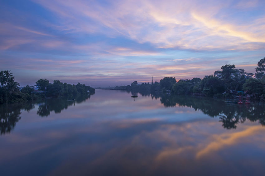 Morning on the river #MobileSky #Nature #Beautiful #Leaf #Autum #Photography #VietnamLife #colors #color #colorful #TagsForLikes #red #orange #yellow #green #blue #indigo #violet #beautiful #rainbow #rainbowcolors #colour #roygbiv #instacolor #instagood #colorgram #colores #vibrant #multicolor #multicolored #instacolorful #colorworld #life #photography #photo #photos #pic #pics #TagsForLikes #picture #pictures #snapshot #art #beautiful #instagood #picoftheday #photooftheday #color #all_shots #exposure #composition #focus #capture #moment #river #landscape #photography #nature  #river #water #floods #sunset #highwater #waterlogged #fivebargate #sunset #sun #clouds #skylovers #sky #nature #beautifulinnature #naturalbeauty #photography #landscape #sunset #sun #clouds #skylovers #skyporn #sky #beautiful #sunset #clouds And Sky #beach #sun _collection #sunst And Clouds Rays Of Light Sky And Clouds Architecture Beauty In Nature Cloud - Sky Lake Nature No People Outdoors Plant Reflection Scenics - Nature Sky Sunset Tranquil Scene Tranquility Tree Water Waterfront
