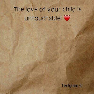 'Truth' Myson Myquote Truth Tweegram Textgram Quotes love