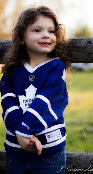Childhood Curly Hair Cute Girl Innocent Outdoors Portraitist - 2016 Eyeem Awards Toronto