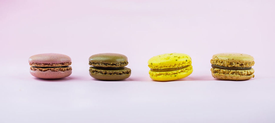 Macarons with coffee cup Breakfast EyeEm EyeEm Best Edits EyeEm Best Shots EyeEm Masterclass EyeEm Selects EyeEm Gallery EyeEmBestPics EyeEmNewHere Macarons Macaroons Baked Baked Pastry Item Bakery Close-up Coffee Cup Eye4photography  Eyeemphotography Food And Drink Freshness Morning Rituals No People