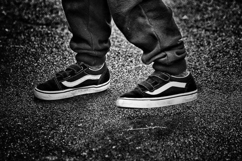 Pies Zapatillas Body Part Human Body Part Shoe Lifestyles Human Foot The Street Photographer - 2018 EyeEm Awards The Still Life Photographer - 2018 EyeEm Awards EyeEmNewHere