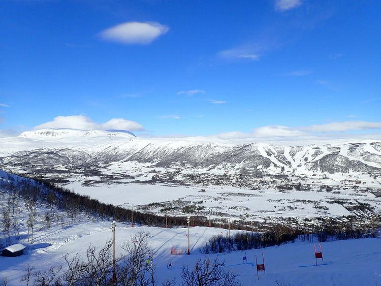 GeiLo at itS BEST Geilolia Winterwonderland Winter_collection Iloveskiing Norway Hello World Relaxing Buskerud Hallingdal Hallingdalskarvet ❄❄❄❄❄