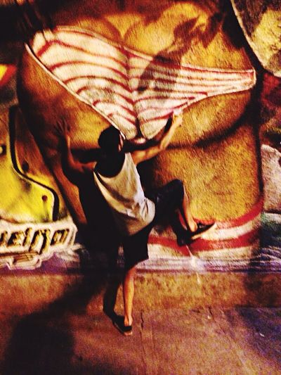 Follow4follow RJ Lapa Cinematography Carioca Teatro Music MPB Cinema In Your Life Alternative Follow Followforfollow Ator Riodejaneiro Musico Actor 2016 Olimpíadas Olimpiadas2016