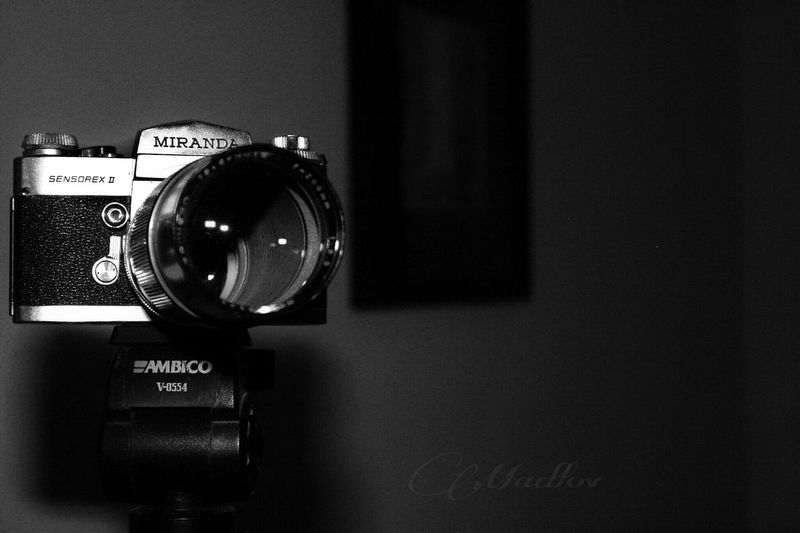 Camera Vintage Blackandwhite Photography Madlovphotos Madlovphotography EyeEm Best Shots EyeEmBestPics Vintage Camera