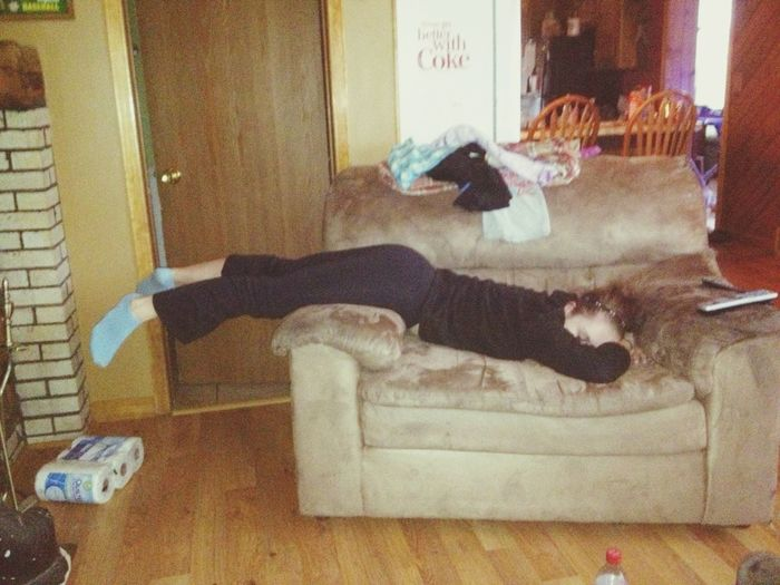 This is how i take naps Sleeping Naptime Sleepy Time ThatsMe
