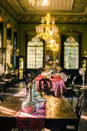 Getty Images Dining Room Luxury Antique Portuguesehouse Goa Luxury The Still Life Photographer - 2018 EyeEm Awards